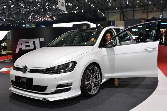 my perfect volkswagen golf 7 3dtuning probably the best. Black Bedroom Furniture Sets. Home Design Ideas