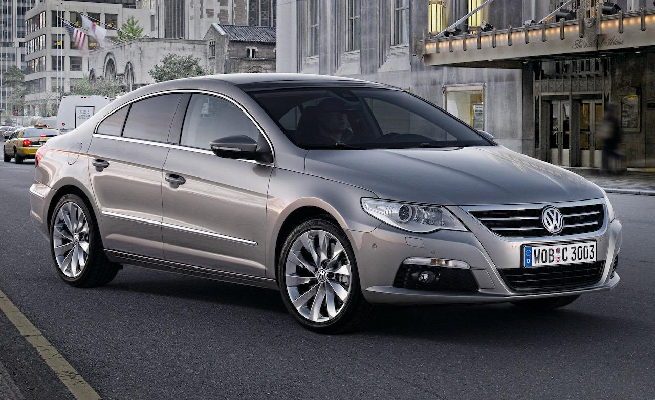 3dtuning of volkswagen passat cc fastback 2013 unique on line car configurator. Black Bedroom Furniture Sets. Home Design Ideas