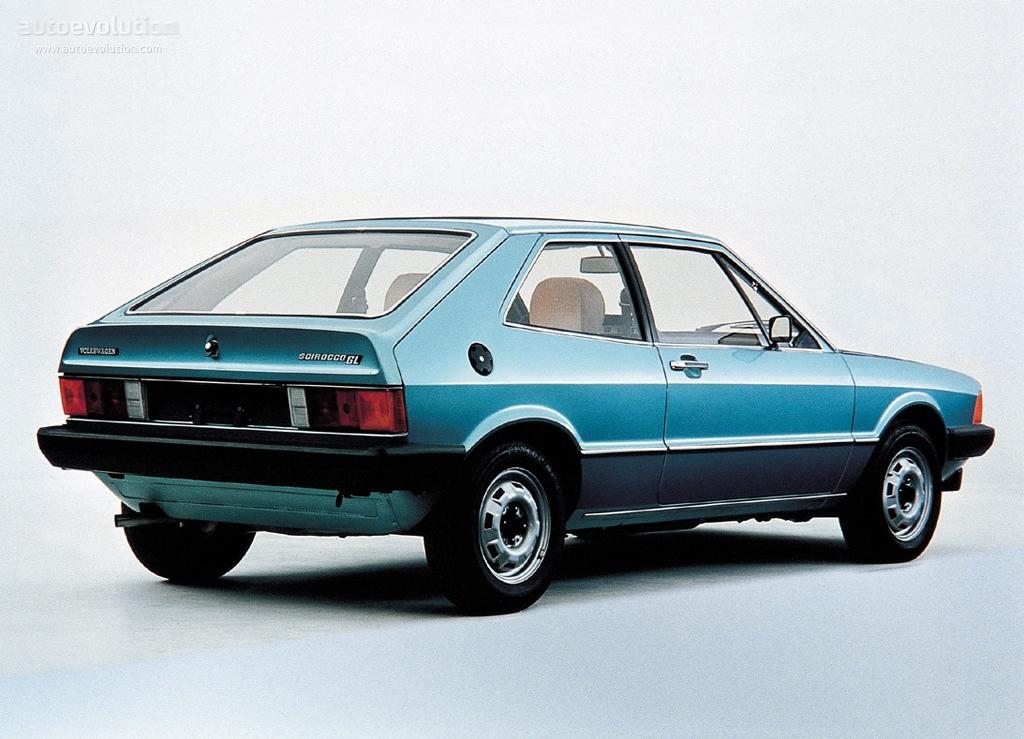 3dtuning of volkswagen scirocco 3 door hatchback 1974. Black Bedroom Furniture Sets. Home Design Ideas