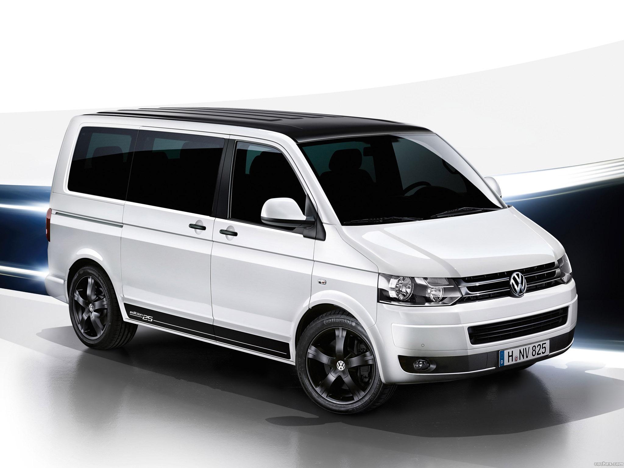 My Perfect Volkswagen Transporter T5 3dtuning Probably The Best Vw Wiring Diagram 2009 Van 2010