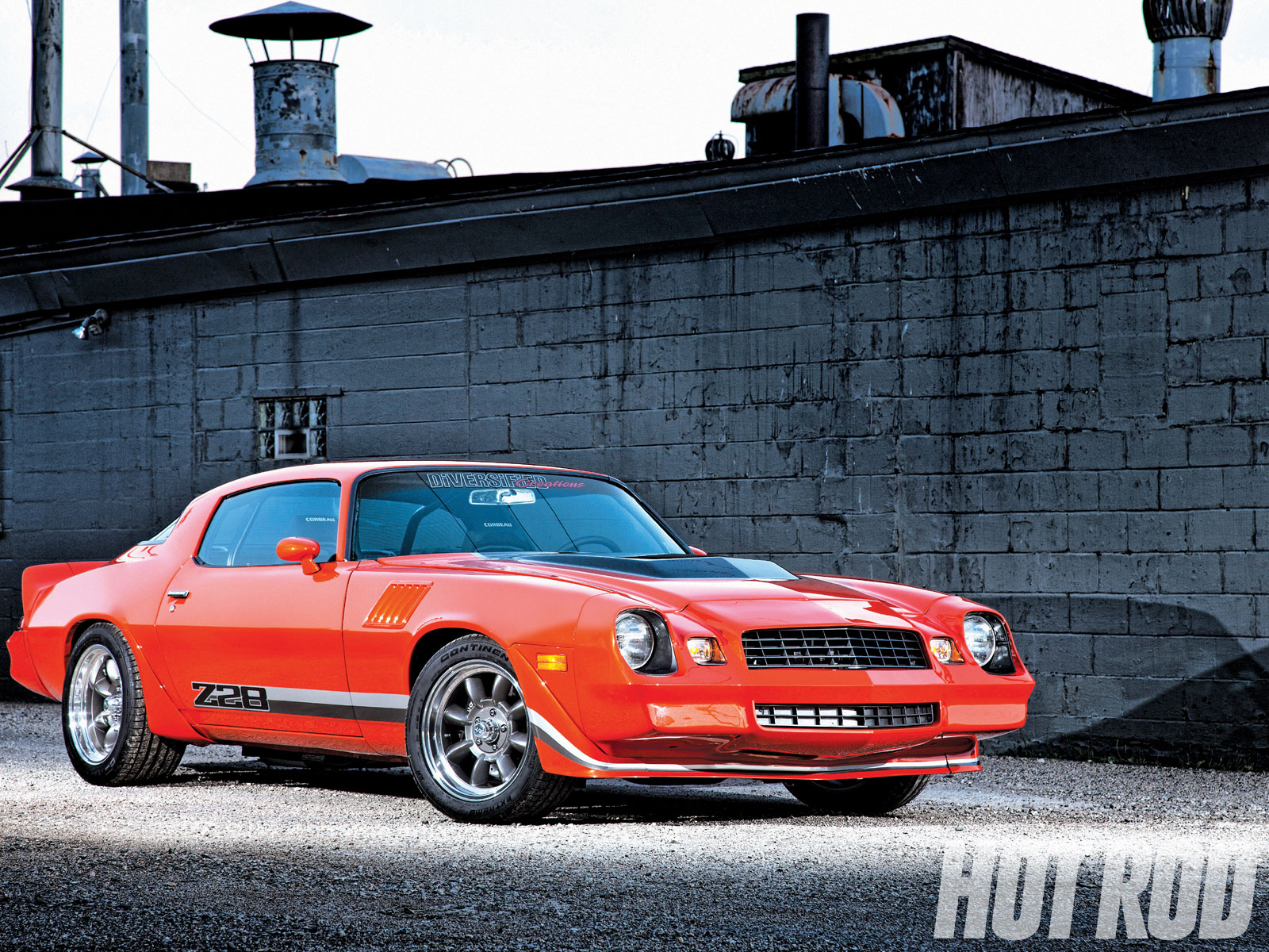 Cl Mustang >> 3DTuning of Chevrolet Camaro Z28 Coupe 1979 3DTuning.com ...