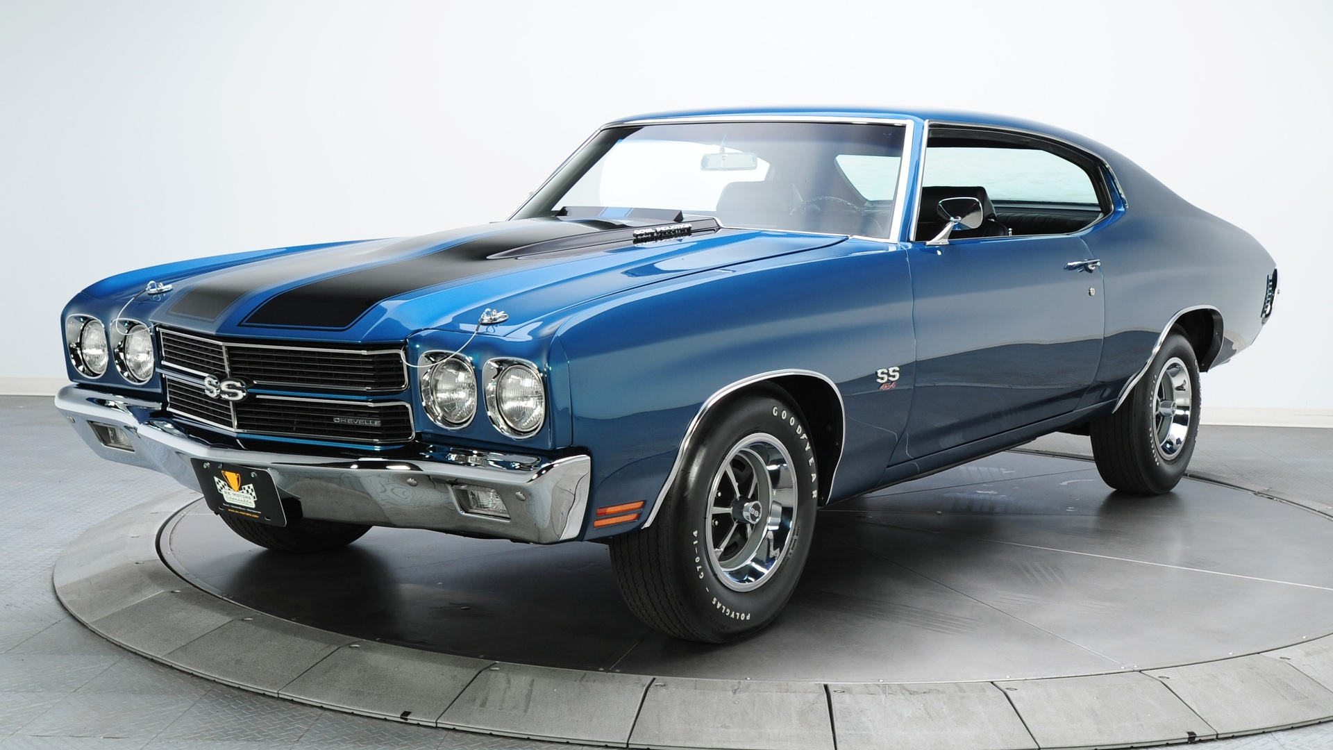 Chevy 2013 Chevrolet Chevelle Ss Wiring Diagrams 1968 Monte Carlo 1970 For The Crew Forums Rh Ubi Com Pk